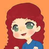 Miana | Social Profile