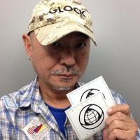 吉岡 豊 | Social Profile