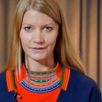 Josefina L Skerk | Social Profile