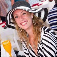 Tara Devon O'Leary | Social Profile