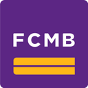 Photo of MyFCMB's Twitter profile avatar