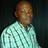 NakuruTownWest profile