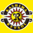 The profile image of REYSOL_Official