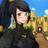 qukria_wnl
