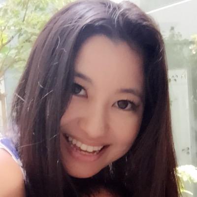 Naoko Tsubaki /椿奈緒子 | Social Profile