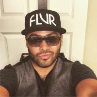 THAT Carlos | Social Profile