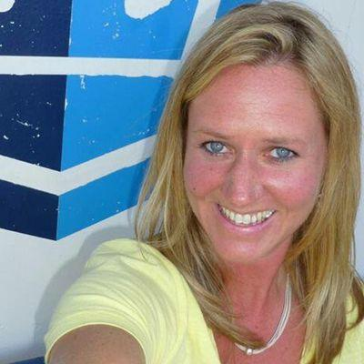 Gretchen Fulmer   Social Profile