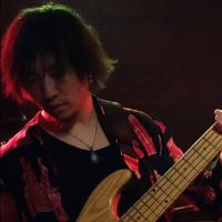 ぽる | Social Profile
