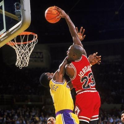 Best Of Basketball