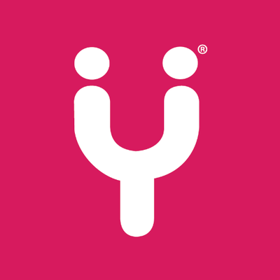 Wakaberry® | Social Profile
