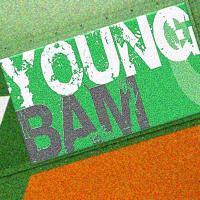 YoungBAM_NL