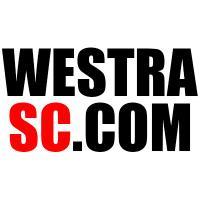 WestraSC