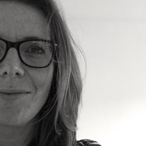 Kathryn Corrick Social Profile