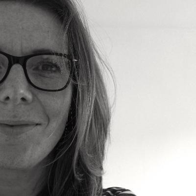 Kathryn Corrick | Social Profile