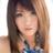 ero_jk_suki