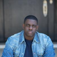 Warryn Campbell | Social Profile