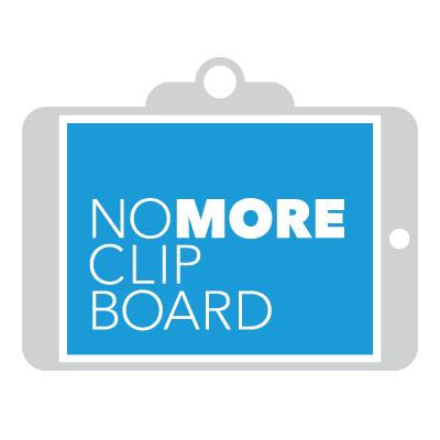 NoMoreClipboard PHR | Social Profile
