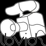 LBViDZ.com.br Social Profile