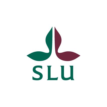 SLU  Twitter Hesabı Profil Fotoğrafı