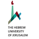 Photo of HebrewU's Twitter profile avatar