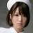 kimama_moero