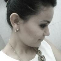 Margarida Carvalho | Social Profile