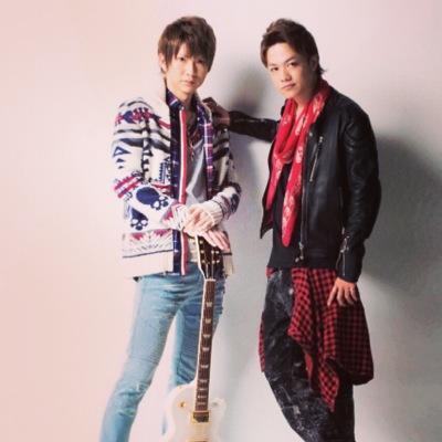 TAKAYUKI | Social Profile