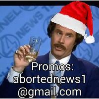 AbortedNews
