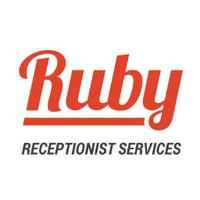 @rubyreception