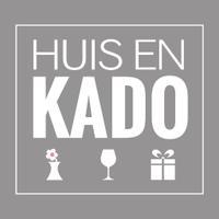 Huis_en_Kado