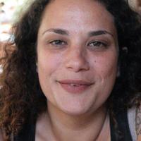 Yael Givon | Social Profile