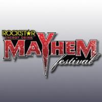 MayhemFest | Social Profile