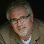 Gary Percy | Social Profile