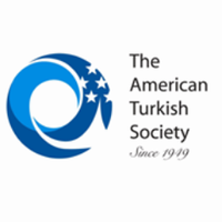 American Turkish Soc | Social Profile