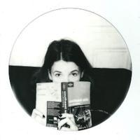 Claire Morlon | Social Profile