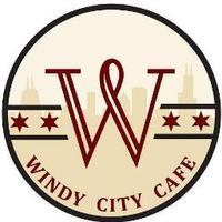 @Windy_City_Cafe