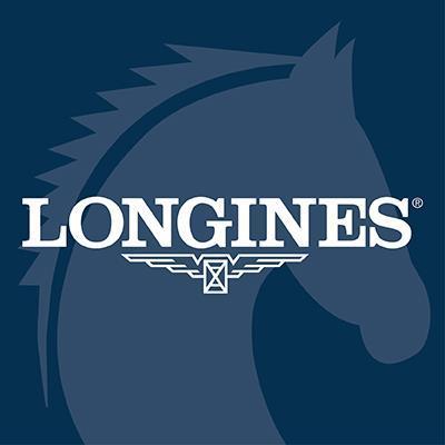 Longines Equestrian