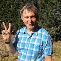 Joseph Bernard, Ph.D | Social Profile