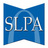 St. Louis Publishers