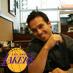Zack's Twitter Profile Picture