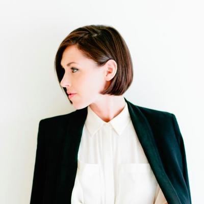 Katie Armour Taylor | Social Profile