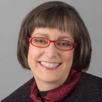 Susan Weiner, CFA | Social Profile
