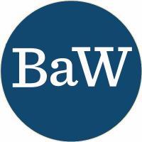BIDaWIZ | Social Profile