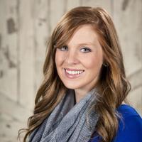 Elaine Fisher | Social Profile