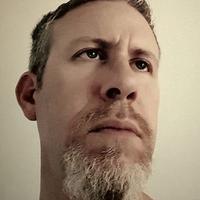 Eric Brodeur | Social Profile