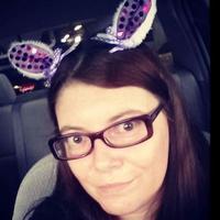 laura murphy | Social Profile
