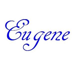 EUGENE (@1972_eugene)