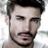 daniel_c888 profile