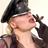 WebGirl Mistress Genevieve on Twitter