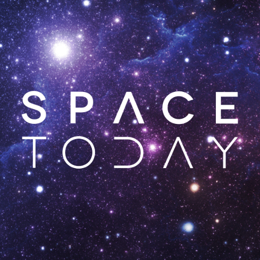 SpaceToday Social Profile